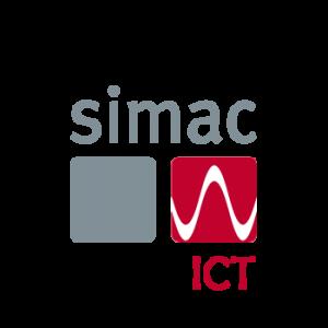 Simac ICT