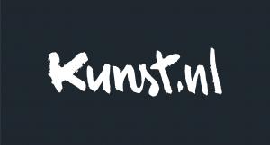 Kunst.nl