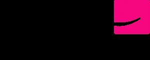 Nederlandse Vereniging van Mondhygiënisten