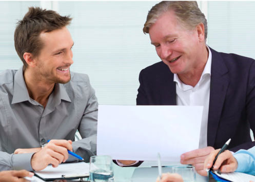 Verkopen is mensenwerk: 3 tips om sales talent optimaal te laten presteren