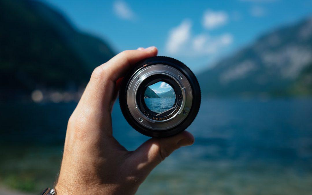 focus op kansrijke prospects