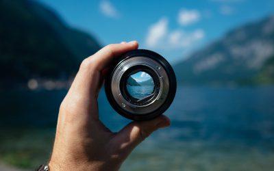 Zo focus je op je meest kansrijke prospects