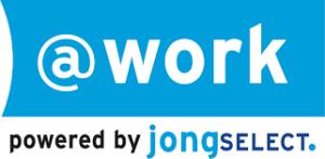 JongSelect