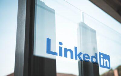 3 Tips voor leadgeneratie via LinkedIn