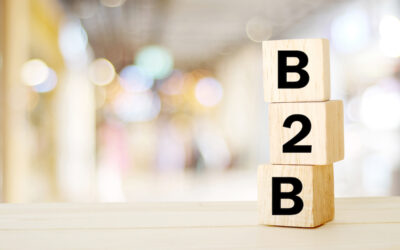 Succesvolle B2B-salesmethodieken voor 2021-2022