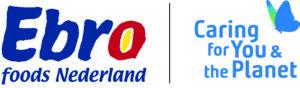 Ebro Foods Nederland