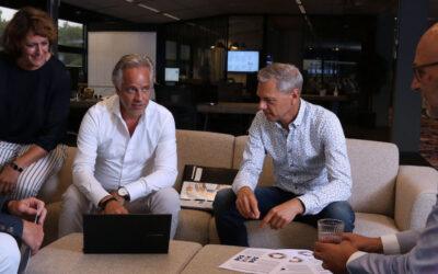 ABX: de evolutie van account based marketing